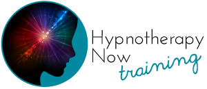 Hypnotherapy Now Training